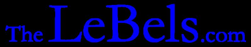 The LeBels